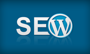 WordPress permalinks SEO